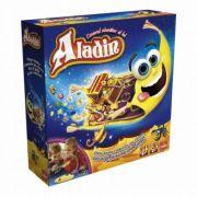 Covorul zburator al lui Aladin - Joc Interactiv (0750)
