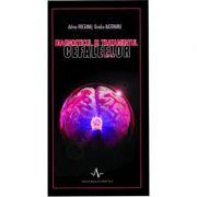 Diagnosticul si tratamentul cefaleelor (Adina Roceanu, Ovidiu Bajenaru)