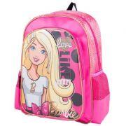 Barbie - Ghiozdan mare (16003)