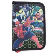 Spiderman - Penar 1 fermoar (04731)