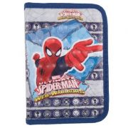 Spiderman - Penar 1 fermoar (04732)