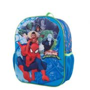 Spiderman - Ghiozdan 3D Grupa 0 (12301)