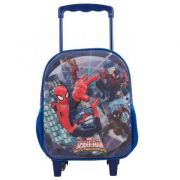 Spiderman - Trolley 4D (50302)