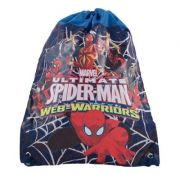 Spiderman - Sac Sport (21881)