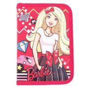 Barbie - Penar 1 fermoar (04731)