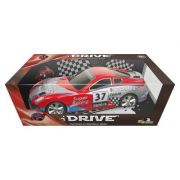 iDrive Next generation - Piloteaza cu miscarile mainii! (9464)