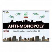 Anti Monopoly (9113)