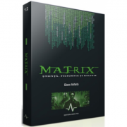 MATRIX - Stiinta, filozofie si religie - Glenn Yeffeth