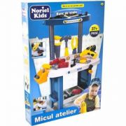 Micul Atelier - Jucarie interactiva (6739)