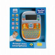 Primul meu smartphone - Jucarie interactiva (6951)