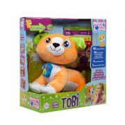 Tobi - Jucarie interactiva (9174)