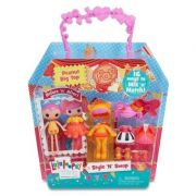Lalaloopsy - Peanut Big Top (539636_002)