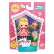 Lalaloopsy - Allegra Leaps 'N' Bounds (533092_001)