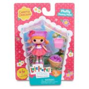 Lalaloopsy - Fluffy Pouncy Paws (533092_004)