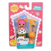 Lalaloopsy - Whistle Kick 'N' Score (533092_002)