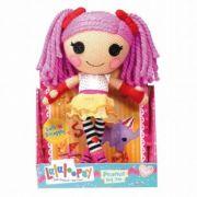 Lalaloopsy - Crochet Doll Peanut (532910)