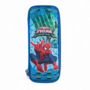 Spiderman - Penar 3D (04301)