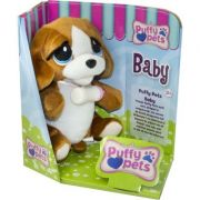 Puffy Pets - Catel Maro (8863)