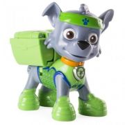 Paw Patrol All Stars Action Rocky - Figurina (6026592_3)