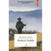 Roderick Duddle - Michele Mari