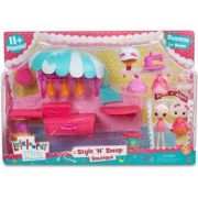 Lalaloopsy Style 'N' Swap - Boutique (541387_001)