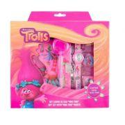 Trolls - Set cadou cu bijuterii (TR4910)