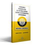 SINDROAMELE PARANEOPLAZICE ALE SISTEMULUI NERVOS CENTRAL SI AUTOIMUNITATEA ANTINEURONALA -