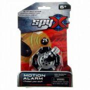 SPY X Alarma cu senzor de miscare - Jucarie interactiva (NOR1078)