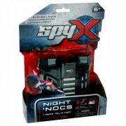 SPY X Binoclu de Noapte. Jucarie interactiva (1061)