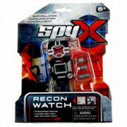 SPY X Ceasul Spionului - Jucarie interactiva (1016)