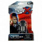 Spy X Dispozitiv de ascultare - Jucarie interactiva (1085)