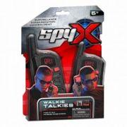 SPY X Statii de Emisie/Receptie - Jucarie interactiva (1054)