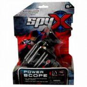 SPY X Telescop Portabil - Jucarie interactiva (1030)