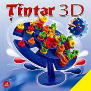Joc Tintar 3D (9678)