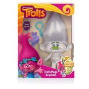 Trolls Guy Diamond - Breloc 22 cm (ZR6202)