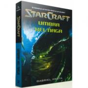 StarCraft 2 - Umbra Xel`Naga - Gabriel Mesta