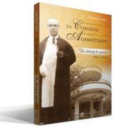 DR. CORNELIU ADAMESTEANU - Un chirurg in epoca - 1905-1960 (Carmen Ciofu)