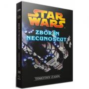 STAR WARS - Zbor in necunoscut - Timothy Zahn