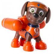 PAW PATROL All Stars Action Zuma - Figurina (6026592_6)