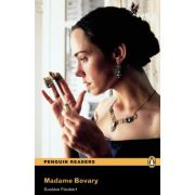 Penguin Readers, Level 6. Madame Bovary - Gustave Flaubert