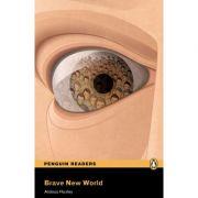 Penguin Readers, Level 6. Brave New World - Aldous Huxley