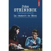 La rasarit de Eden (John Steinbeck)