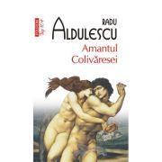 Amantul Colivaresei (Radu Aldulescu)