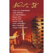 Nascut in 58 (Adrian Alui Gheorghe)