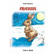 Fricosul - Poveste (Emil Garleanu)