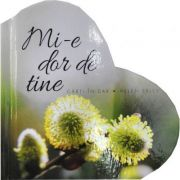Mi-e dor de tine - Colectia Carti in dar (Linda Macfarlane)