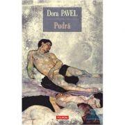 Pudra (Dora Pavel)