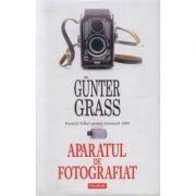Aparatul de fotografiat (Gunter Grass)