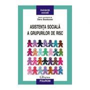 Asistenta sociala a grupurilor de risc (Doru Buzducea)