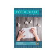 Eseul scurt pentru Bacalaureat, Cristina Issa - Ed. Booklet
